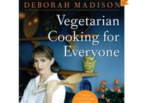 Cookbooks/Cooking Blogs / Links to websites that have great recipes and links to cookbooks that are worth owning.