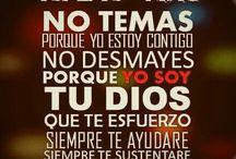 Amor es Jesús