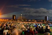 Byron Bay Film Festival 2011