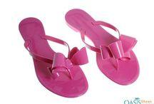 flip flop manufacturers usa