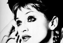 Ellen Von Unwerth - Classic Portfolio