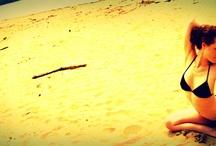 Yoga is my anchor / yoga teacher, doctor of physical therapy, yogini http://sacredsourceyoga.com