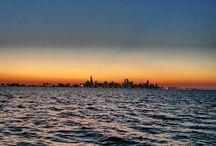 City that I Love