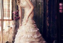Fairy / by Arielen Lefay