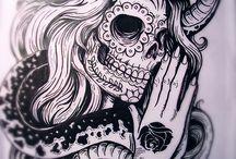 Tatto_designs