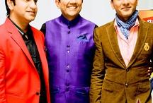 MasterChef - Kitchen Ke Superstar - Delhi Auditions