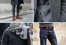 겨울 입을거