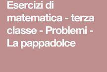 problemini logici