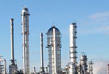 Carbon Capture, Storage & Reuse