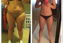 Dieta perde peso