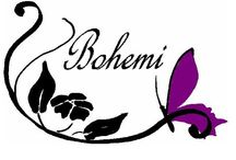 Bohemi Clothing & design / For more info find us on Facebook