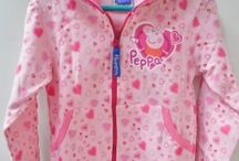 Bluzy dziecięce Świnka Peppa / http://onlinehurt.pl/?do_search=true&search_query=%C5%9Bwinka+peppa