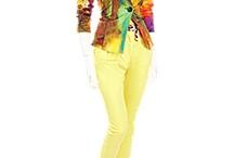 Women Fashion Summer / Wij zijn altijd op zoek naar de mooiste foto's nieuwe merken en natuurlijk, inspiratie!