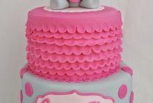 tortas nena