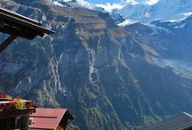 Schweiz...