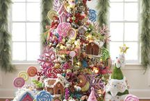 Jingle All the Way! / by Linda B
