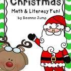 Kindergarten-Math / Share the best math ideas that you have found around!