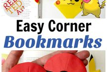 Bookmark group