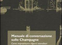 Manuale di conversazione sullo #Champagne