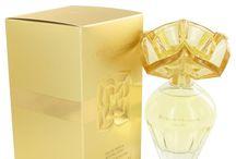 Bcbg Perfumes / Bcbg Perfumes