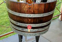 Barrel Love
