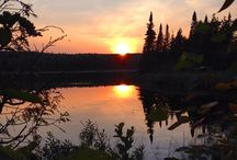 Explore Minnesota / Minnesota spots worth a visit