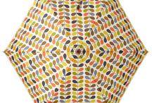 Umbrellas / by RomiLiv
