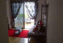 http://www.yo-doy.es/apartamento-en-Los-Cristianos-es287184.html