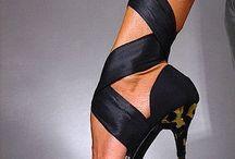 Fashion ;)