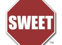 The anti sugar