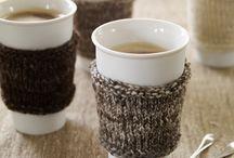 nespresso & coffee