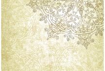 Background & Patterns