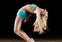 Chloe Lukasiak / by Dance Moms Fanpage✨