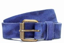 Leather Belts / Shop for Leather Belts Online in India at Best Low Price