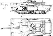 9C-Ejército Español moderno