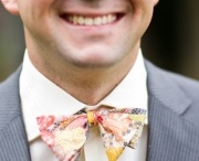 Groomsmen / by Emily Edwards at Your Heart's Desire