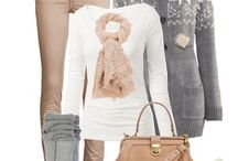 Outfit / Outfit