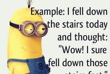Hehe..!