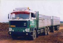 bieten transport