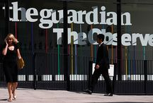 GUARDIAN ADMITS ITS REPORTER FABRICATED INTERVIEWS