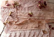 barvení textilu