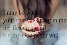 God's grace♡