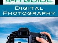 Click! eBooks about Photography / by eBookMall eBookstore