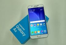 Samsung Mobile and Gadgets Reviews / Samsung is the big hitter in Indian Mobile market and has captured the Indian market. Get the latest Samsung Mobile and Gadgets Reviews on Gadget Mentions.