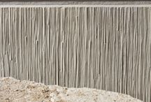 Strukturen - texture