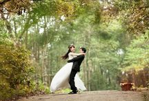 Bodas Civiles / Aquí tienes algunos consejos que te van a ayudar a organizar tu boda.