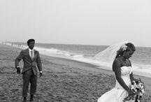 Photography / Professional Wedding Photographers