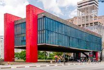 Arquitetura modernista