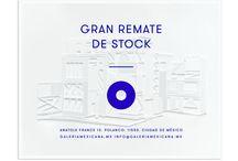 Gran Remate de Stock