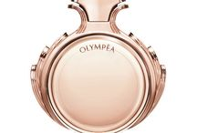 | Perfumes |